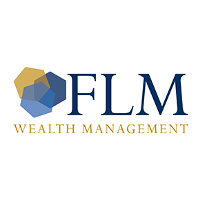 Read more about the article FLM